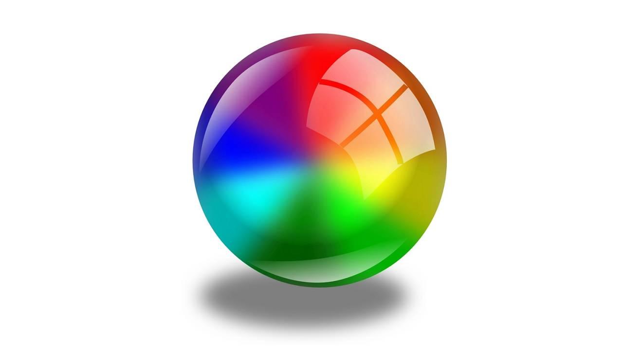 Processingでボタンやグラフのライブラリ(ControlP5) – 自作のいろいろ