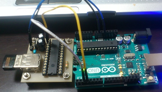 0015_Arduino+Bluetooth_Test_1
