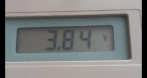 0016_Arduino_BatteryMonitor_3
