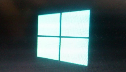0021_windows10_Inst_05