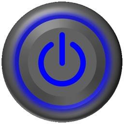 Excelでスマホアプリのアイコンやボタンを簡単作成 自作のいろいろ