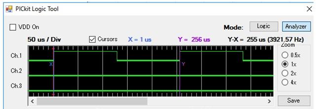 0056_arduino_pwm_test4