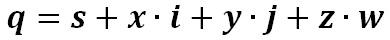 087_quaternion_1