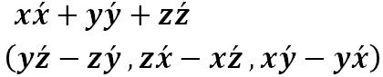 087_quaternion_11