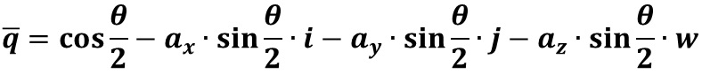 087_quaternion_5