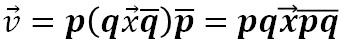 087_quaternion_7