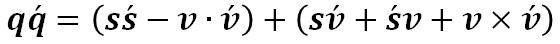 087_quaternion_9