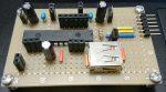 Bluetoothモジュール初代